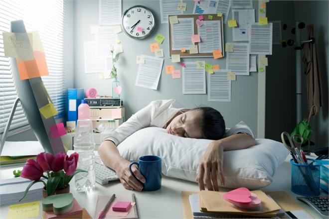 Dikkat! Depresyon Sandığınız, Aslında… Bu Hastalıklar Depresyonu Taklit Ediyor!