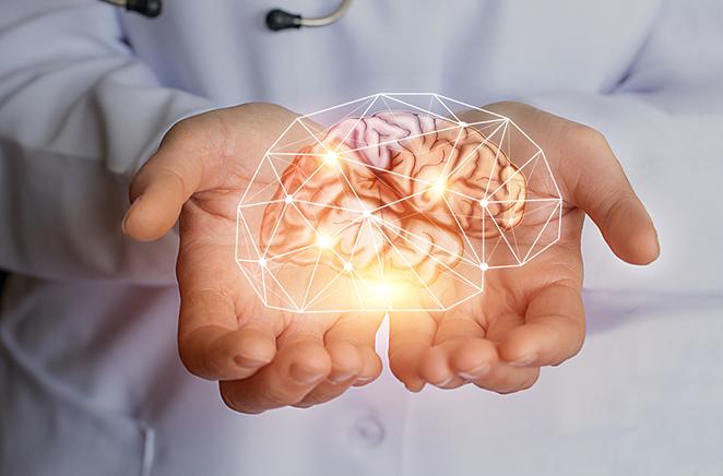 İnsan Vücudunun En Gizemli Organı: Beyin! Beynin 9 Gizemi!