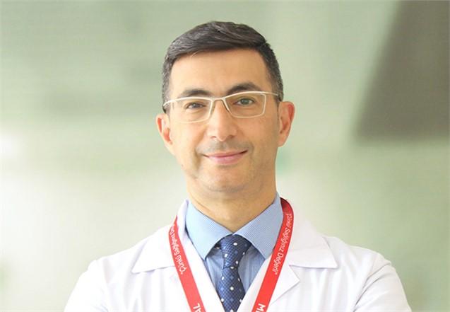 Sinüzit Tedavisinde Endoskopik Cerrahi Dönemi