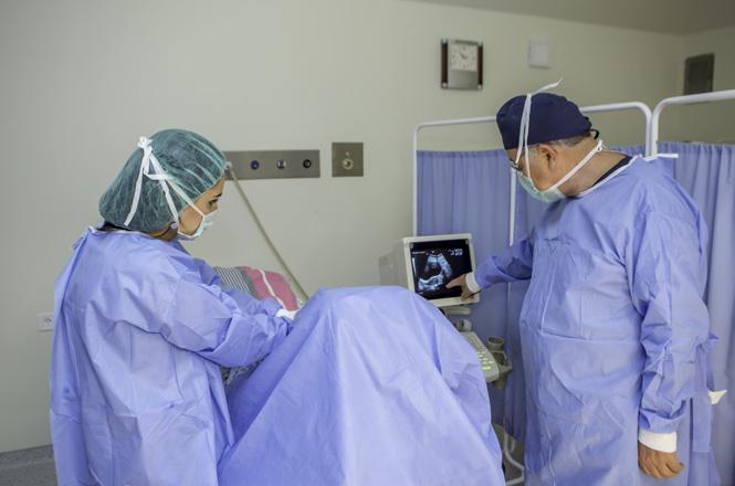 Tüp Bebek Tedavisi İle İlgili Merak Edilen 10 Soru