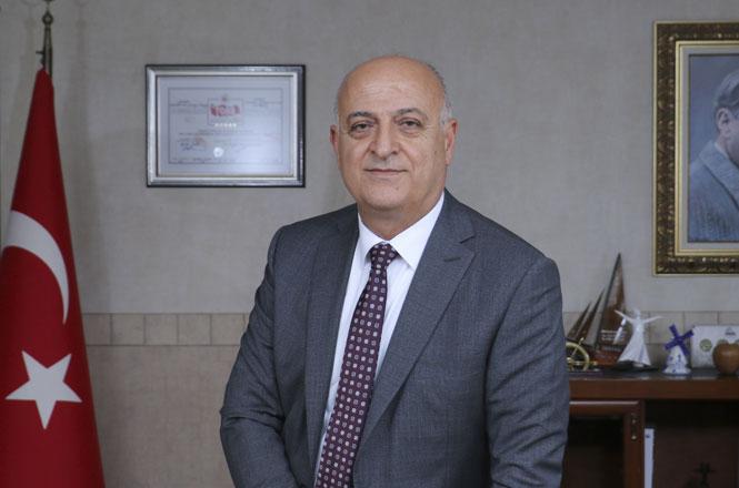 MTSO Başkanı Kızıltan, Yeni Ekonomi Programı: Yapısal Dönüşüm Adımlarına İlişkin Bülten