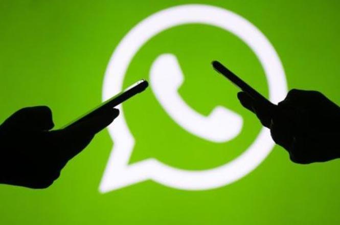 Whatsapp'tan Ekran Görüntüsü Yasağı! Whatsapp Screenshot Alma Konusunda Değişikliğe Gidiyor.