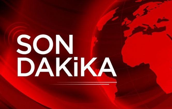 Mersin Terör Örgütleri FETÖ/PDY ile PKK/KCK'ya Yönelik Operasyon: 3 Gözaltı