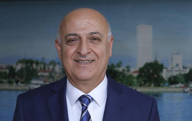 Başkan Kızıltan'dan Demeç: İş Dünyasının Yeni Rolü…