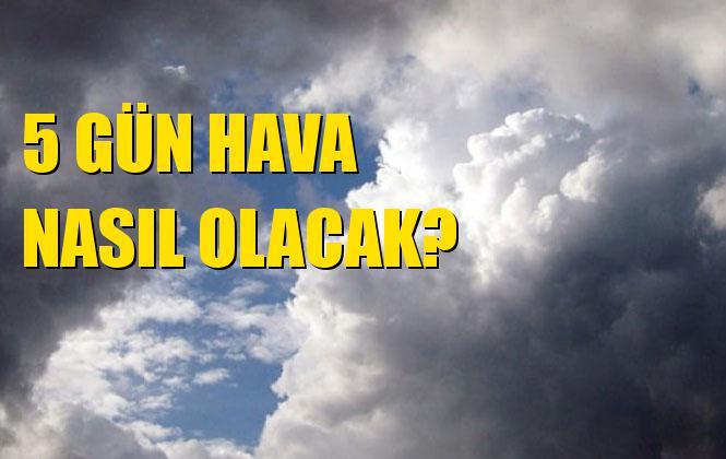Mersin Tarsus, Mut, Mezitli, Yenişehir, Toroslar, Silifke, Gülnar, Erdemli, Çamlıyayla, Akdeniz, Anamur, Aydıncık ve Bozyazı Hava Durumu