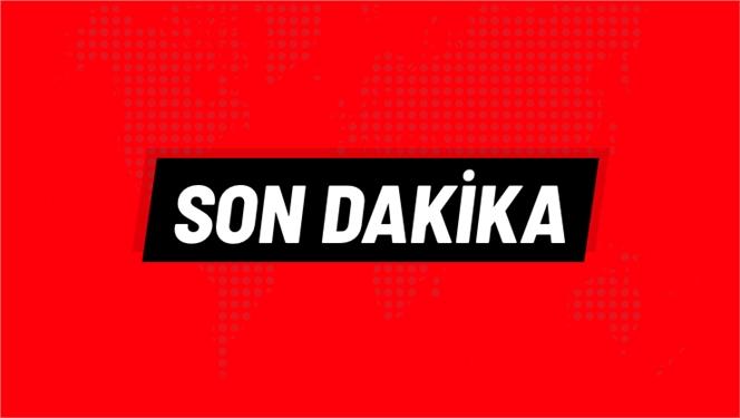 Adana'da Silahlı Saldırı 3 Kişi Öldürüldü