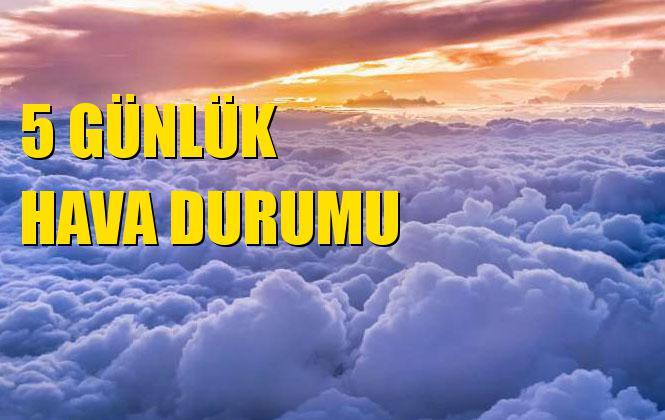 Mersin Mezitli, Gülnar, Erdemli, Tarsus, Silifke, Mut, Çamlıyayla, Bozyazı, Aydıncık, Anamur, Toroslar, Yenişehir ve Akdeniz Hava Durumu