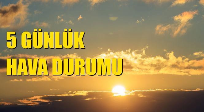 Mersin Tarsus, Aydıncık, Çamlıyayla, Mezitli, Gülnar, Bozyazı, Silifke, Akdeniz, Toroslar, Erdemli, Anamur, Yenişehir ve Mut Hava Durumu
