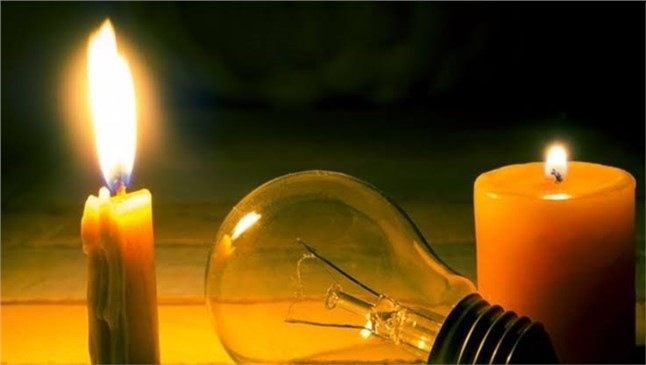 Erdemli Elektrik Kesintisi 14 Ocak Salı
