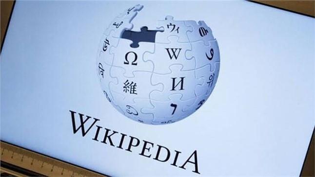 Wikipedia Erişim Yasağı Kaldırıldı. Wikipedia Erişime Açıldı