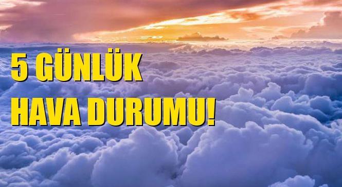 Mersin Tarsus, Akdeniz, Yenişehir, Toroslar, Mezitli, Erdemli, Çamlıyayla, Silifke, Gülnar, Bozyazı, Anamur, Aydıncık ve Mut Hava Durumu