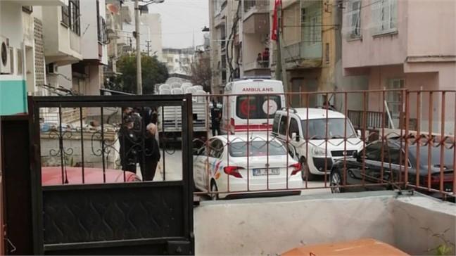 Şehit Astsubay Mehmet Muhammet Akay'ın Acı Haberi Mersin'e Ulaştı
