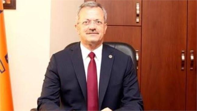 MTOSB Başkanı Sabri Tekli: Devletimizin Yanındayız