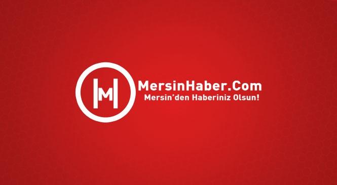 İhracat Mersin'de %4,8, Adana'da %10,2 Azaldı