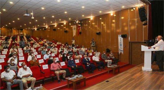 """""""141 Bin Kişilik Dijitalleşme Projesinde Start Verildi"""""""