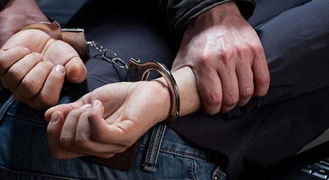 Toroslar İlçe Emniyet Müdürlüğü Suç ve Suçlu İle Mücadeleyi Aralıksız Sürdürüyor