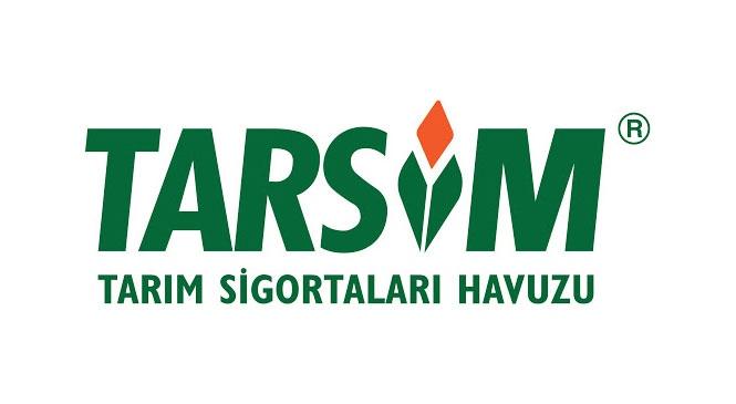 Tarsus Ticaret Borsasından Sıcak Hava Zararı Risk Sigortası Hakkında Açıklama