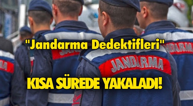 Mersin'de Kadın Hesabı Üzerinden Tuzaklarına Düşürdükleri Kişileri Çağırdıkları Randevu Yerinde Gasp Eden Şahıslar Yakalandı