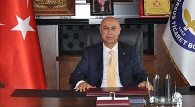"""Murat Kaya """" İstiklal Marşımız, milletimiz var oldukça ortak hisleri veren ve milletimizi tanımlayan bir eser olarak var olacaktır. """""""