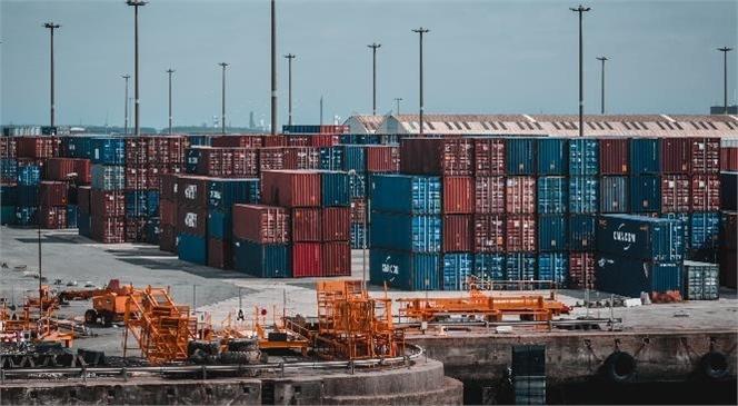 Dış Ticaret İstatistikleri, Mart 2021 Sonuçları Değerlendirildi
