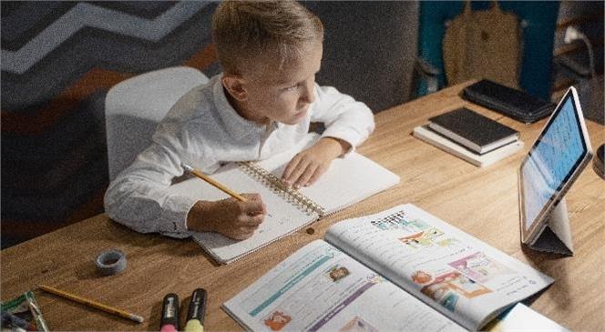 Milli Eğitim Bakanlığı Yüz Yüze ve Uzaktan Eğitim İle İlgili Basın Açıklaması Yayımladı