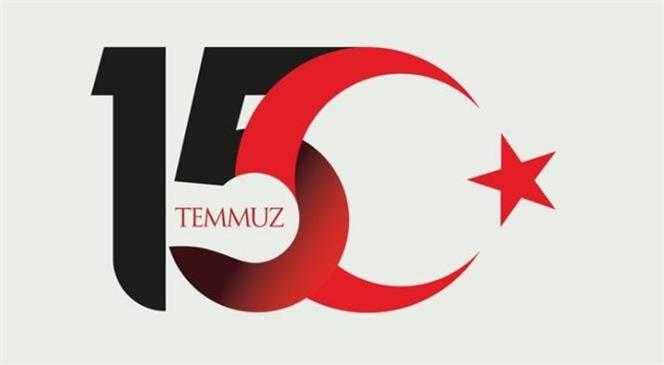 """Diyanet İşleri Başkanlığı, """"15 Temmuz Demokrasi ve Milli Birlik Günü"""" Dolayısıyla Türkiye Genelinde Düzenlenecek Programlara İlişkin Genelge Yayımladı"""
