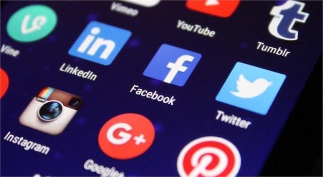 Mersin'deki Son Dakika Gelişmeler Mersinhaber'de! Sosyal Meydanın 3 Büyüğü Facebook, Whatsapp ve Instagram Çöktü