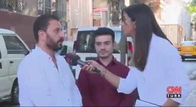 Suriyelilere Türk Kimliği